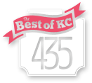 Best of KC